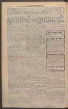 Oberwarther Sonntags-Zeitung 19361004 Seite: 2