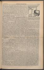 Oberwarther Sonntags-Zeitung 19361004 Seite: 3