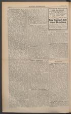 Oberwarther Sonntags-Zeitung 19361004 Seite: 4