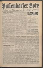 Oberwarther Sonntags-Zeitung 19361004 Seite: 5