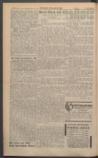 Oberwarther Sonntags-Zeitung 19361004 Seite: 6