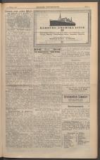 Oberwarther Sonntags-Zeitung 19361004 Seite: 7