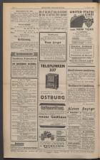 Oberwarther Sonntags-Zeitung 19361004 Seite: 8