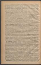 Oberwarther Sonntags-Zeitung 19370103 Seite: 10