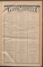 Oberwarther Sonntags-Zeitung 19370103 Seite: 11