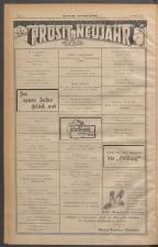 Oberwarther Sonntags-Zeitung 19370103 Seite: 12