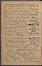 Oberwarther Sonntags-Zeitung 19370103 Seite: 2