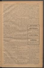 Oberwarther Sonntags-Zeitung 19370103 Seite: 3