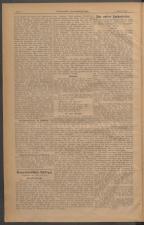 Oberwarther Sonntags-Zeitung 19370103 Seite: 4