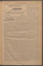 Oberwarther Sonntags-Zeitung 19370103 Seite: 5