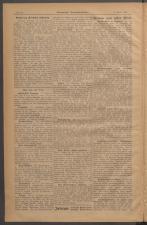 Oberwarther Sonntags-Zeitung 19370103 Seite: 6