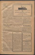 Oberwarther Sonntags-Zeitung 19370103 Seite: 7