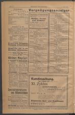 Oberwarther Sonntags-Zeitung 19370103 Seite: 8