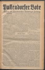 Oberwarther Sonntags-Zeitung 19370103 Seite: 9
