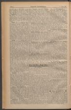 Oberwarther Sonntags-Zeitung 19370117 Seite: 10