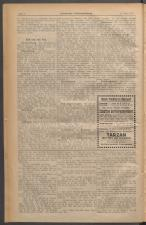 Oberwarther Sonntags-Zeitung 19370117 Seite: 2