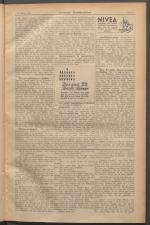 Oberwarther Sonntags-Zeitung 19370117 Seite: 3