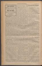 Oberwarther Sonntags-Zeitung 19370117 Seite: 4