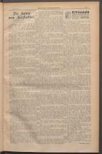 Oberwarther Sonntags-Zeitung 19370117 Seite: 5