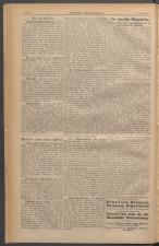 Oberwarther Sonntags-Zeitung 19370117 Seite: 6