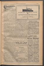 Oberwarther Sonntags-Zeitung 19370117 Seite: 7