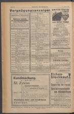 Oberwarther Sonntags-Zeitung 19370117 Seite: 8