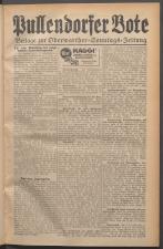 Oberwarther Sonntags-Zeitung 19370117 Seite: 9