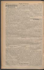 Oberwarther Sonntags-Zeitung 19370307 Seite: 10