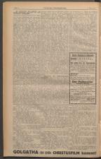 Oberwarther Sonntags-Zeitung 19370307 Seite: 2