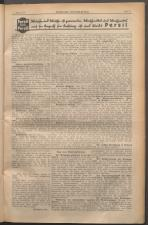 Oberwarther Sonntags-Zeitung 19370307 Seite: 3
