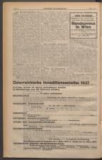 Oberwarther Sonntags-Zeitung 19370307 Seite: 4