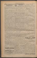 Oberwarther Sonntags-Zeitung 19370307 Seite: 6