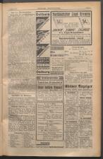 Oberwarther Sonntags-Zeitung 19370307 Seite: 7