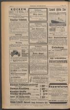 Oberwarther Sonntags-Zeitung 19370307 Seite: 8
