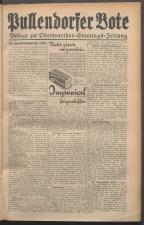 Oberwarther Sonntags-Zeitung 19370307 Seite: 9