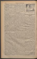 Oberwarther Sonntags-Zeitung 19370425 Seite: 10