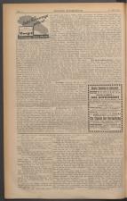 Oberwarther Sonntags-Zeitung 19370425 Seite: 2