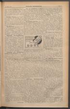 Oberwarther Sonntags-Zeitung 19370425 Seite: 3