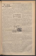 Oberwarther Sonntags-Zeitung 19370425 Seite: 5
