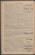 Oberwarther Sonntags-Zeitung 19370425 Seite: 6