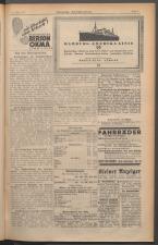 Oberwarther Sonntags-Zeitung 19370425 Seite: 7