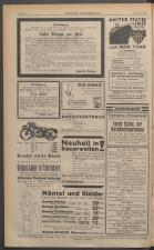 Oberwarther Sonntags-Zeitung 19370425 Seite: 8