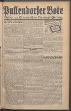 Oberwarther Sonntags-Zeitung 19370425 Seite: 9