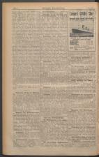 Oberwarther Sonntags-Zeitung 19370509 Seite: 10