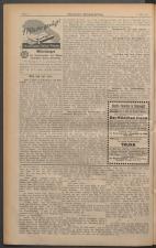 Oberwarther Sonntags-Zeitung 19370509 Seite: 2