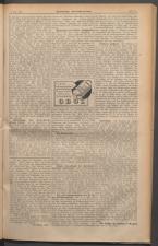Oberwarther Sonntags-Zeitung 19370509 Seite: 3