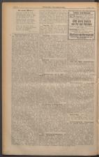 Oberwarther Sonntags-Zeitung 19370509 Seite: 4