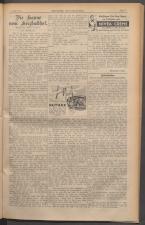 Oberwarther Sonntags-Zeitung 19370509 Seite: 5