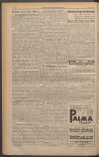 Oberwarther Sonntags-Zeitung 19370509 Seite: 6