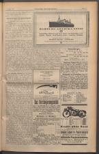 Oberwarther Sonntags-Zeitung 19370509 Seite: 7